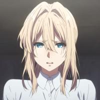 Yuzuki-san