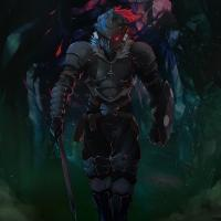 Goblin slayer-sama