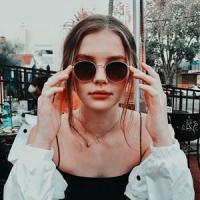 Lavrov_fanfiction