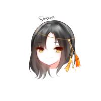 Shooa