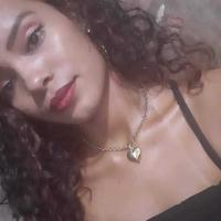 Amanda Gomes Lopes