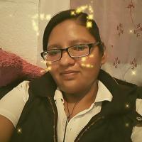 Susana Sanchez