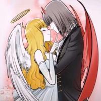 Vampire ♥️