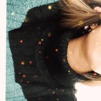 lizzie_06