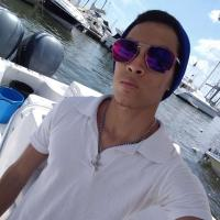 Breyner Rodriguez Suarez5966