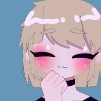 kawaii -sama