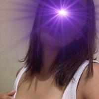Lover_369