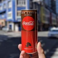 CokeACola