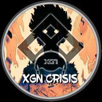 XGN Crisis
