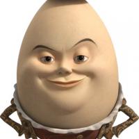 Humpty~Dumpty