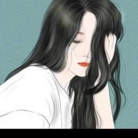Xiao Giu