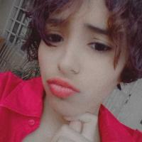 Angeline 😏🔥