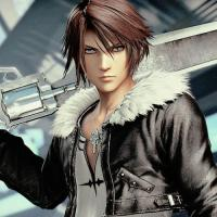 Squall®