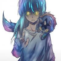 soul/12