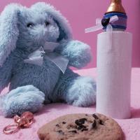 Milk&cookies???