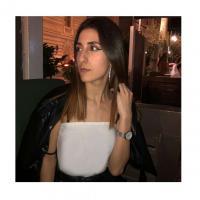 Alessandra Fiorillo