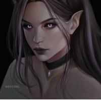 Princesa Demoníaca
