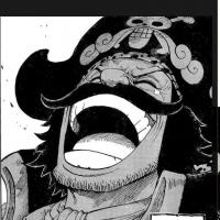 Kaisoku Ou