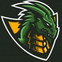DragonMeraxes