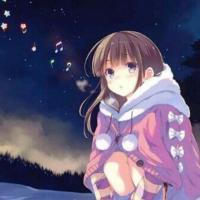 Lalis_chan
