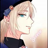 Pau_otaku<3