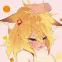 senco_san