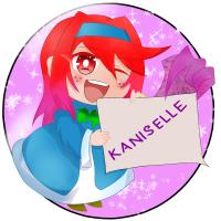Kanisel