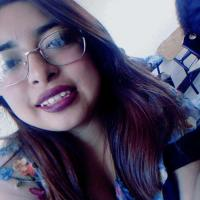 Karla Perez2340
