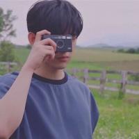 Jin-Soo.
