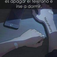 EL PROTA