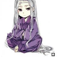 Donhua..💖