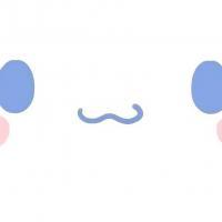usagi_sushi_★