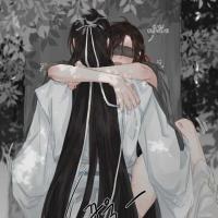 akuma_san538
