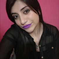 Agustina Heredia