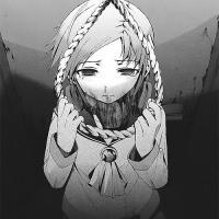 Kokoro 🌿