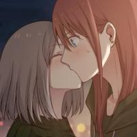 Recomendaciones de Yuri