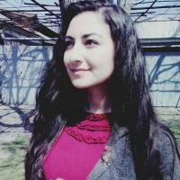 AnnNazaryan