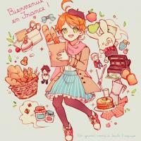 koneko-chan;3