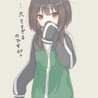 Ryoko Alice