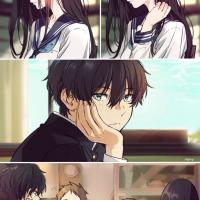 shirotani_my_love