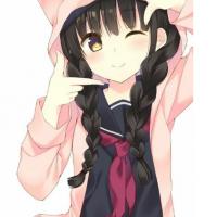 konisha374