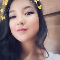 LotusJane