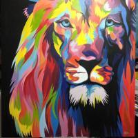 LionQuartz117