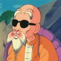 master.roshii243