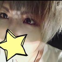 Lamari_quita73