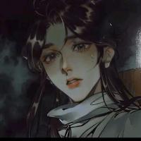 — angel004 🍶