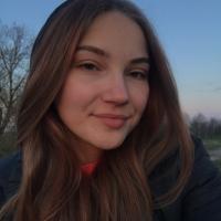 Milanna Riley