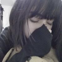 Neko_Moon11