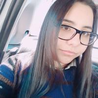 sabry M