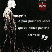 jorge Luiz Victor